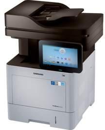 Samsung ProXpress SL-M4580FX Driver