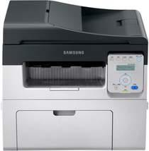 Samsung SCX-4321 Driver