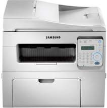 Samsung SCX-4521 Driver