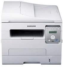 Samsung SCX-4701ND Driver
