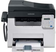 Samsung SCX-4821HN Driver