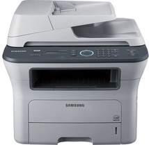 Samsung SCX-4828 Driver