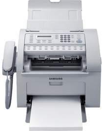 Samsung SF-765P Driver