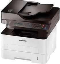 Samsung Xpress SL-M3065 Driver