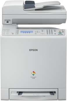 Epson AcuLaser CX29NF Driver