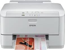Epson WorkForce Pro WP-4095 DN Driver