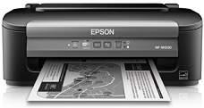 Epson WorkForce WF-M1030 Driver