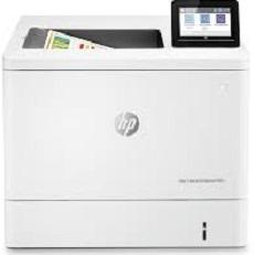 HP Color LaserJet Enterprise M555dn driver