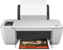 HP DeskJet 2546B driver