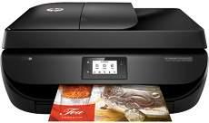 HP DeskJet Ink Advantage 4670 driver
