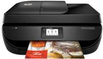 HP DeskJet Ink Advantage 4675 driver