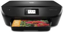 HP DeskJet Ink Advantage 5575 driver