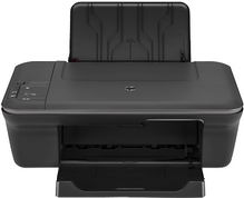 Groovy Hp Deskjet 2050 Driver And Software Free Downloads Home Interior And Landscaping Fragforummapetitesourisinfo
