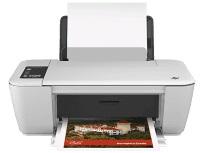HP Deskjet Ink Advantage 2546 Driver