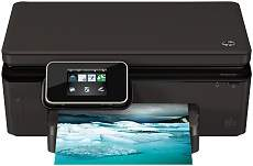 HP Deskjet Ink Advantage 6520 driver