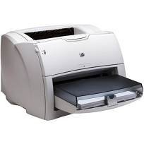 HP LaserJet 1150 Driver