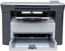 HP LaserJet M1005 driver download