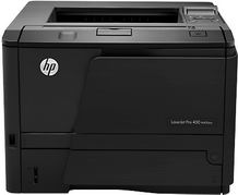 Hp laserjet pro 400 color printer m451 series software and driver.