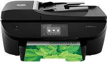 HP Officejet 5745 driver