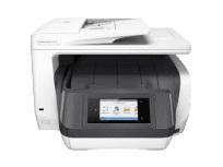 HP OfficeJet Pro 8730 Driver