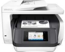 HP OfficeJet Pro 8732M Driver