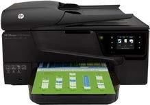 HP Officejet 6700 Premium driver