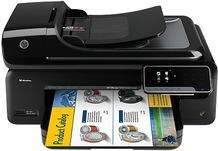 HP Officejet 7500A driver