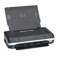 HP Officejet H470wf Mobile Driver