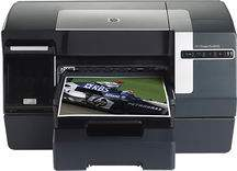 HP Officejet Pro K550dtwn driver