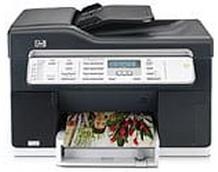 HP Officejet Pro L7380 Driver