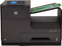 HP Officejet Pro X451dn driver