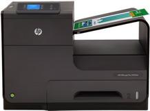 HP Officejet Pro X451dw driver