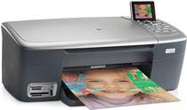 HP Photosmart 2575 driver
