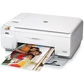 HP Photosmart C4450 Driver