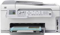 HP Photosmart C6180 driver