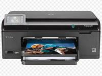 HP Photosmart Plus B209a Driver