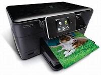 HP Photosmart Plus B210c Driver