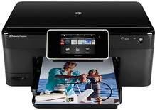 HP Photosmart Premium C310c Driver