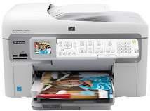HP Photosmart Premium Fax C309c Driver