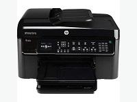 HP Photosmart Premium Fax C410a Driver
