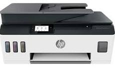 HP OfficeJet Pro 9020 driver